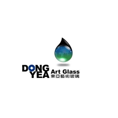 東亞藝術玻璃.jpg