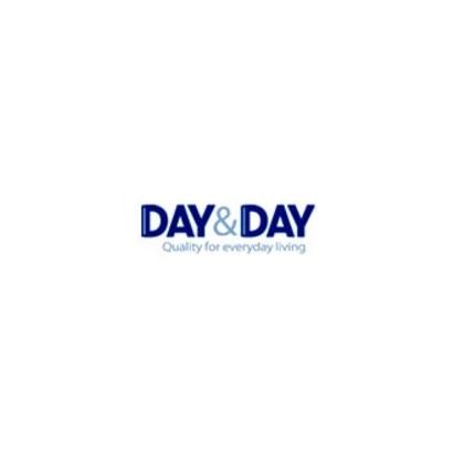 DAY_DAY.jpg