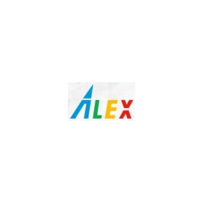 ALEX電光.jpg