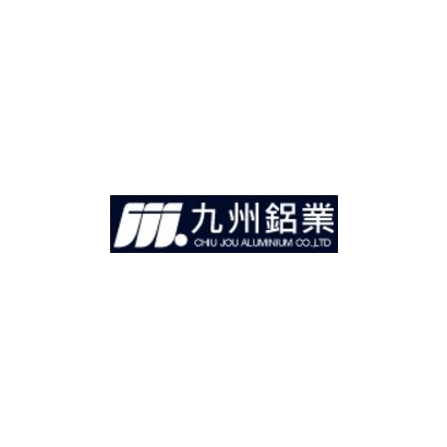 九州鋁業.jpg