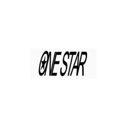 ONE STAR.jpg