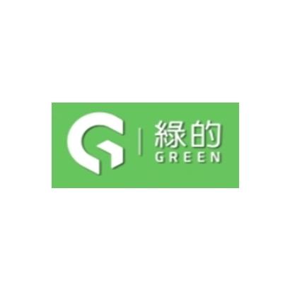 綠的傢具.jpg